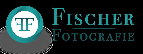 Marcel Fischer Bruidsfotografie