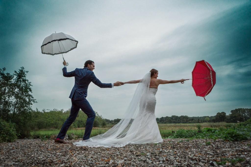 creatieve-trouwfoto-bruidsfotograaf