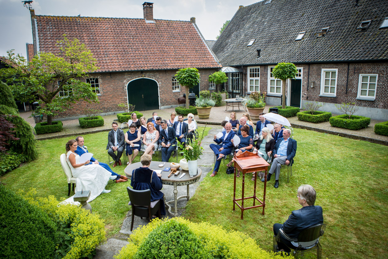 Watermolen Van Opwetten.